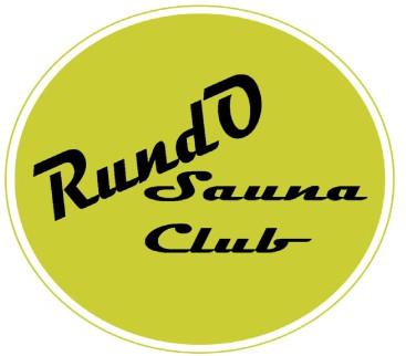 RundO Sauna Club Freiburg,Ziegelhofstr.230
